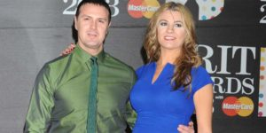 Paddy_McGuinness_1000px